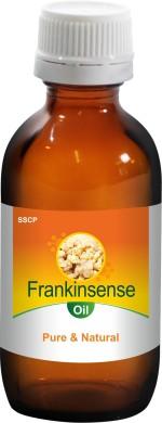 SSCP Frankinsense Oil