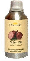 Devinez Onion Essential Oil, 100% Pure, Natural & Undiluted, 500-2123 (500 Ml)
