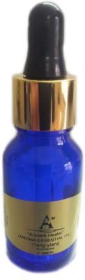 Ancient Healer Ylang ylang Essential Oil