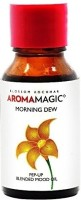 Aroma Magic Morning Dew Oil (15 Ml)