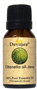 Devinez 50 2010, Citronella (Java, (Java, Essential Oil, 100% Pure, Natural & Undiluted