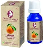 Passion Indulge Orange