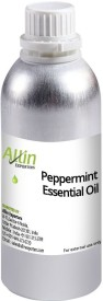 Allin Exporters Peppermint Oil