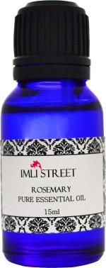 Imli Street Rosemary Essential Oil
