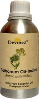 Devinez Galbanum - Indian Essential Oil, 100% Pure, Natural & Undiluted, 1000-2095 (1000 Ml)