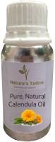 Nature's Tattva Pure, Natural Calendula Oil (50 Ml)