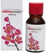Aroma Magic Rose Essential Oil