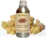 Devinez 500 2015, Frankincense (Olibanum, Essential Oil, 100% Pure, Natural & Undiluted