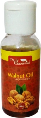 Truly Essential Walnut Oil
