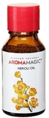 Buy Aromamagic Neroli Oil: Bath Essential Oil