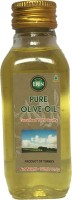 EKiN Pure Olive Oil Bottle (100 Ml)