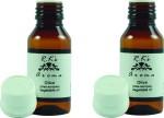 Rk's Aroma Olive Carrier Oil,