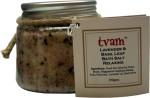 TVAM Bath Salts TVAM Lavender & Basil Bath Salt