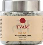 TVAM Bath Salts TVAM Mint Crystal & Neem Bath Salt