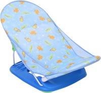 Stuff Jam Bather Baby Bath Seat (Blue)