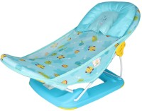 Ole Baby Deluxe Bather Baby Bath Seat (Green)