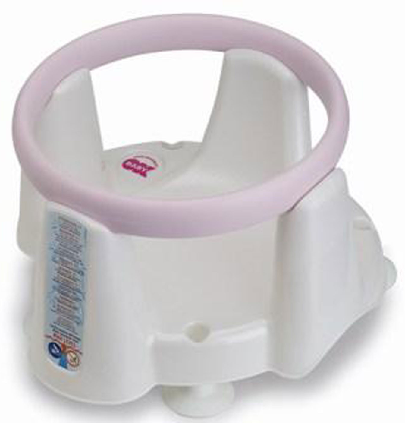 Bath Seats Price in India. Buy Bath Seats Online at best price in ...