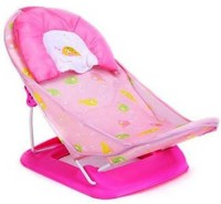 Jaibros Bather Baby Bath Seat (Multi)