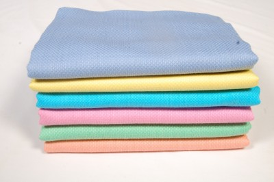 Bath towels flipkart