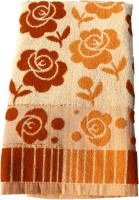 Mandhania Terry Cotton Bath Towel (1 Bath Towel, Multicolor) - BTWE6ANCM7YQS2VV