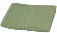 Shoppingtara Soft Cotton Cotton Bath Towel (Bath Towel, Light Green)