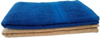 Blue Mist Cotton Bath Towel Set Bath Towel, Multicolor - BTWE7HYZWUWSBDDZ
