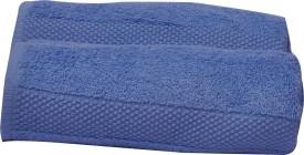 Gran Cotton Set of Towels