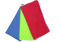 Sheetalworld Microfibre Multi-purpose Towel (Multi-purpose Towel) - BTWE4ANMHTMGHFCG