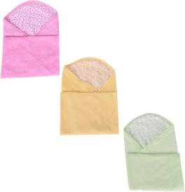 Jo kidswear Cotton Bath Towel