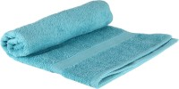 JCT Homes Cotton Bath Towel 1 Bath Towel, Blue - BTWE7S68S57J4HKN