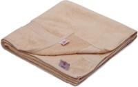 Mafatlal Bath Towel Towel
