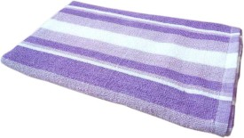 Amber Cotton Bath Towel