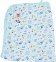 Advance Baby Wrapper Little Bear Print Bath Towel - BTWDVY8H5DVFRTVZ