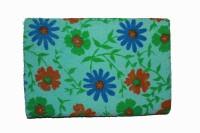 Solapur Floral Bath Towel - BTWE35YHGYHDTUSG