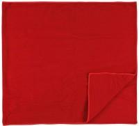 Ollington St. Collection Microfiber Baby Towel (1 Bath Towel, Red)