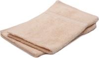 Mafatlal Hand Towel Towel Pack of 2