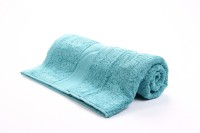 Bombay Dyeing 100% Cotton Bath Towel