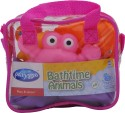 Playgro Bathtime Animals Bath Toy: Bath Toy