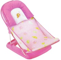 N&M Deluxe Baby Bather (Pink)