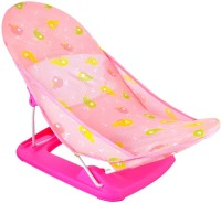 Mastela Baby Deluxe Bather (Pink)