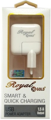 ASR-MICROMAX-Q66-Battery-Charger