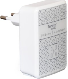 Toreto-TMA4P21-Battery-Charger
