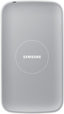 Samsung EP WI950IWEGIN Wireless Charging Kit for Samsung Galaxy S4 available at Flipkart for Rs.2999