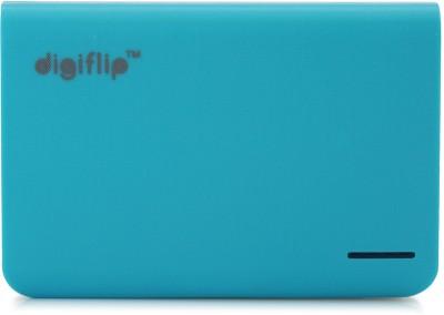Buy Flipkart DigiFlip Power Bank at Rs 500 - Best Price