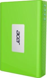Acer B-120 6600mAh PowerBank