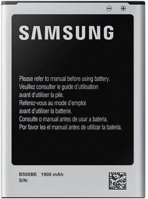 Samsung EB B500AEBCIN