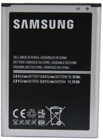 Samsung EB585157LUCINU for galaxy grand quattro,i8552,i8530