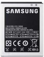 Samsung EB B650AEBECIN
