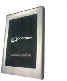 Micromax A25 Battery