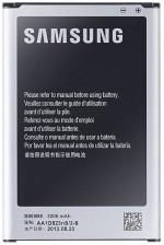 Samsung EBB800BEBEGWW